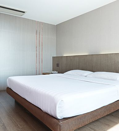 Cheap Hotel Deals: Compare Rates & Book Hotel  - Wotif